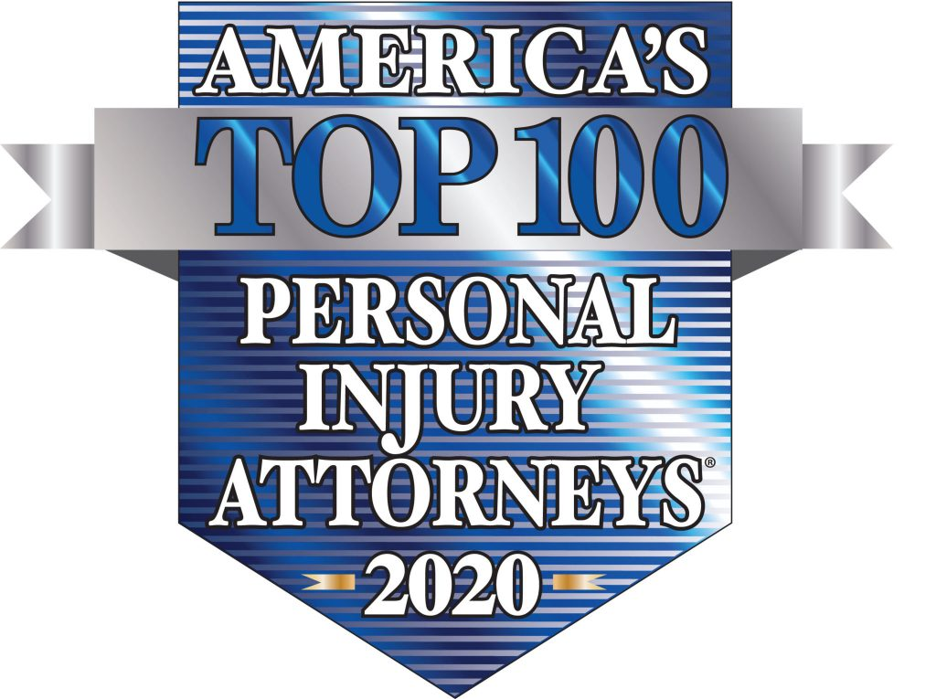 2020-Interim-Badge-Americas-Top-Personal-Injury-Attorneys-Charlotte-NC-Lawyer-Allen-Brotherton