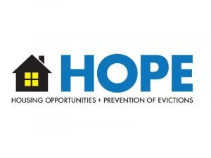 Hope-Housing-Opportunities-Knox-Law-Center