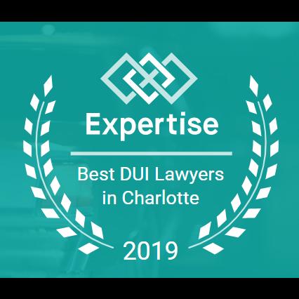 America's Top 17 DUI Lawyers 2019