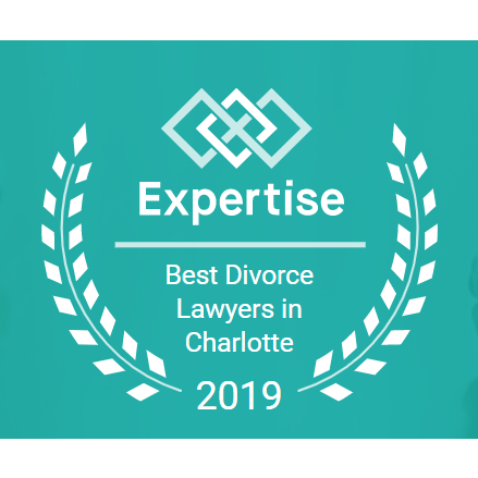 America's Top 21 Divorce Lawyers 2019