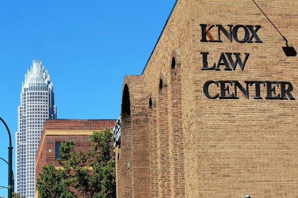 Criminal Defense Attorney Denver
