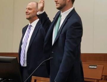 Gray-Brotherton-Sworn-In-New-Attorney-Charlotte-NC-Criminal-Defense