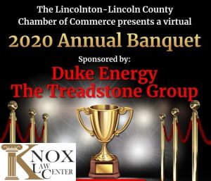 Lincoln-County-Chamber-Annual-Event-1.28.21-v2