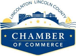 Lincoln-County-Chamber-Logo