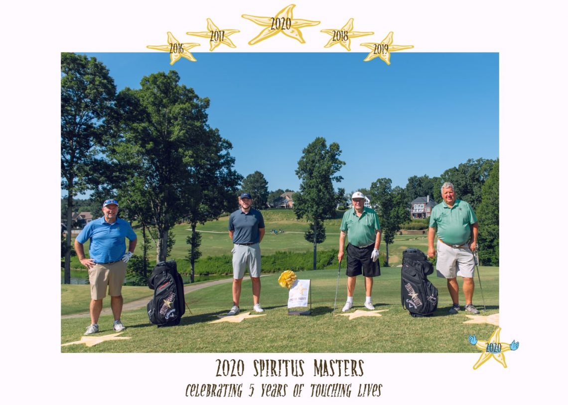 Spiritus-Masters-Tournament-Team-Photo-Knox-Law-Charlotte-Criminal-Lawyers