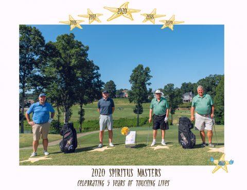 Spiritus-Masters-Tournament-Team-Photo-Knox-Law-Charlotte-Criminal-Lawyers