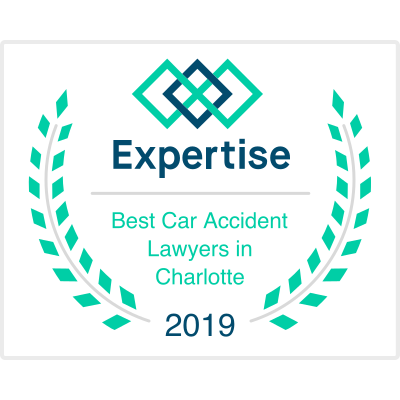 America's Top 21 Car Accident Lawyers 2019