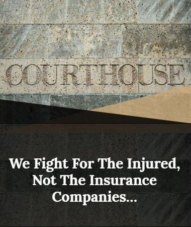 Charlotte Criminal Defense Attorneys » Charlotte Criminal Law