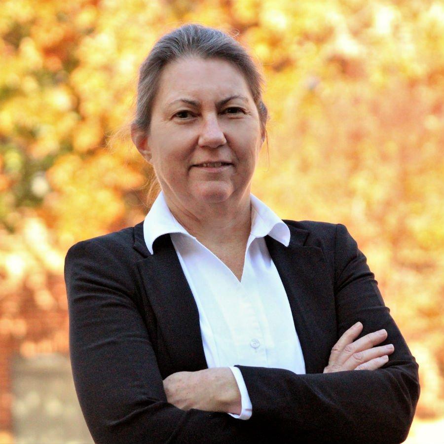 lisa-godfrey-charlotte-attorney-new