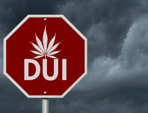 marijuana-dwi-charlotte-nc-criminal-defense-attorneys