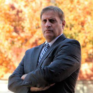 Criminal Attorney Dilworth