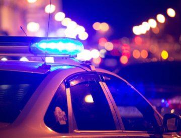 police-traffic-attorney-charlotte-nc