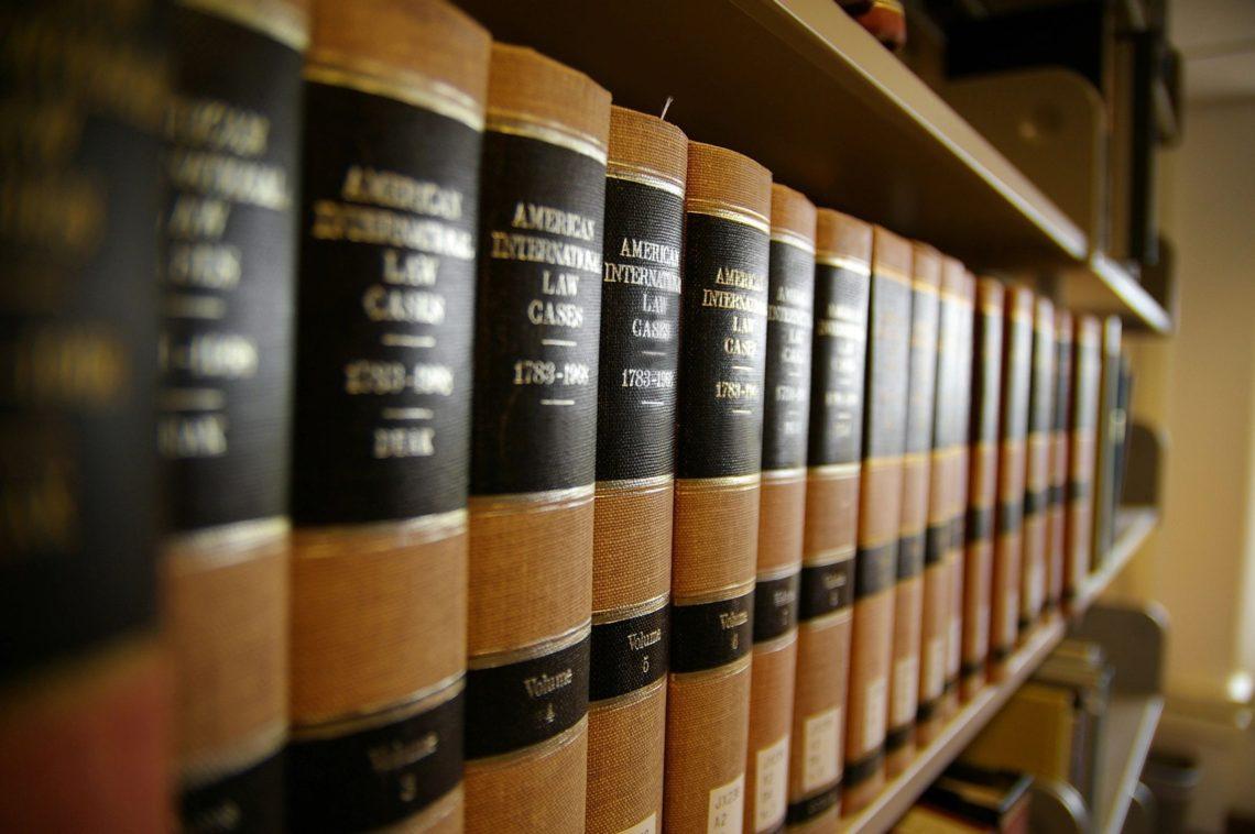 when-state-is-negligent-attorney-charlotte-nc
