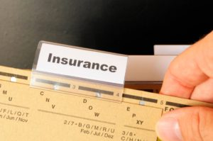 automobile-insurance-traffic-attorney-charlotte-nc