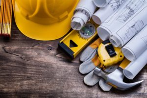 general-contractor-attorney-charlotte-nc