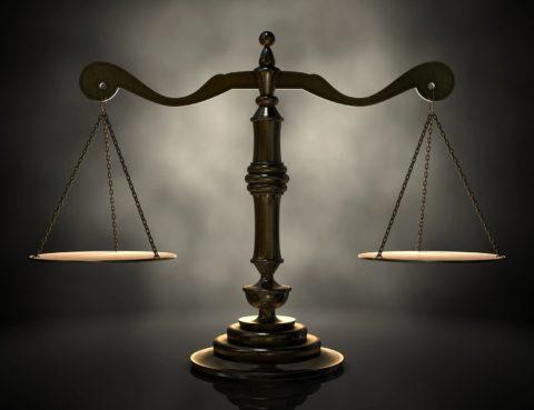 apply-the-presumption-of-innocence-attorney-charlotte-nc