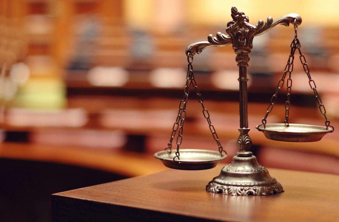 lawsuit-process-attorney-charlotte-nc