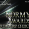 Knox Law Center Wins 2019 Normy Reader Choice 'Best Law Firm' Award