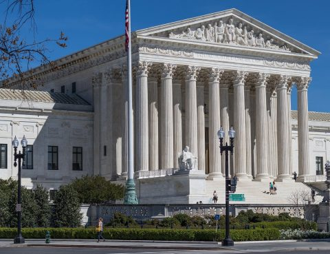 us-supreme-court-building-knox-law-attorney-general-warning